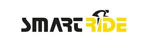Smart Solution (Smart Ride)