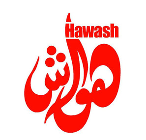 Hawash