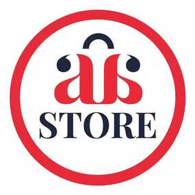 A&A STORES