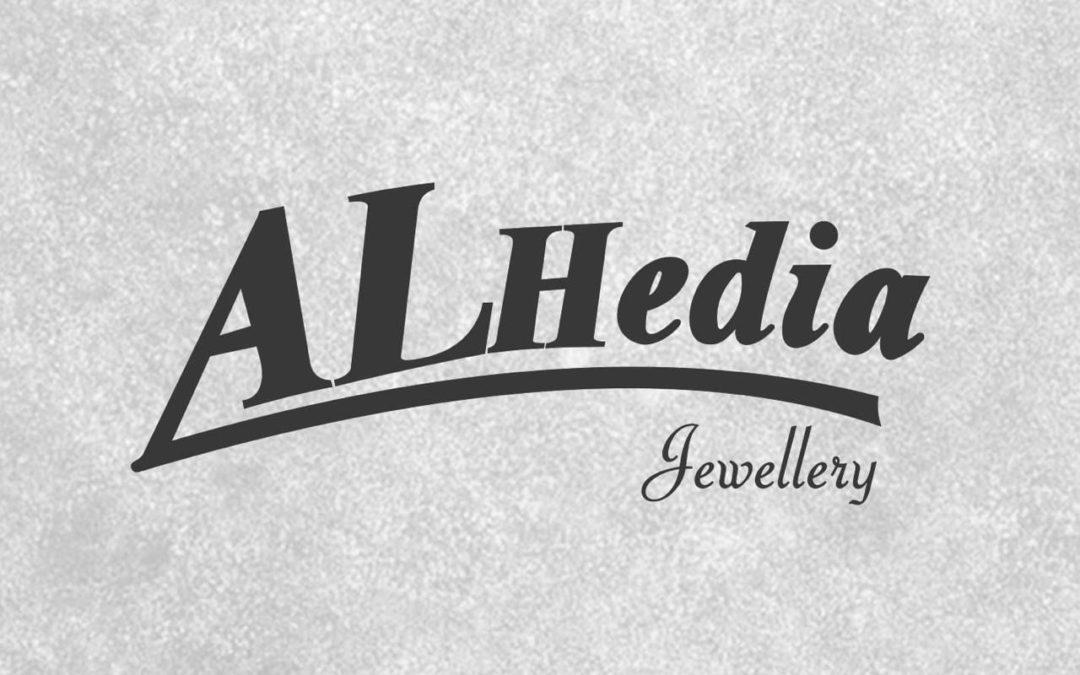 AL-HEDIA JEWELLERY