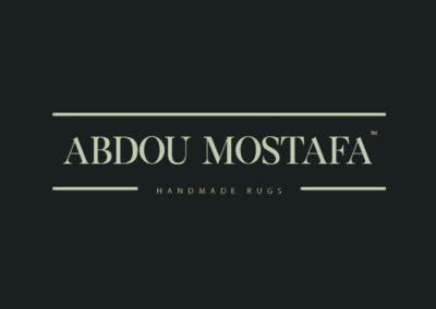 Abdou Mostafa