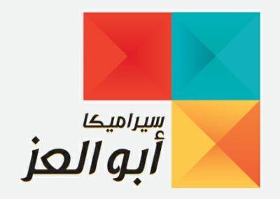 Abou El Ezz Co. For Ceramic