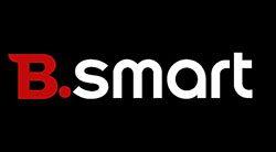 B.Smart