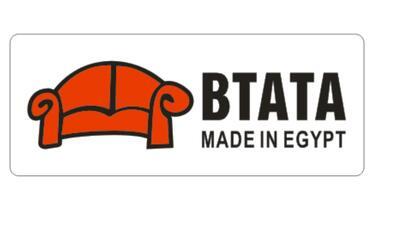 Btata