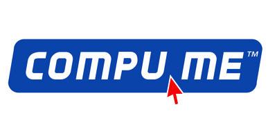 1-Compu me