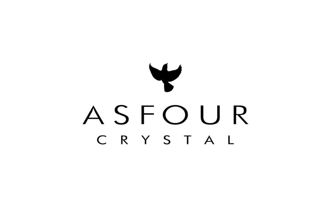 1-Crystal Asfour