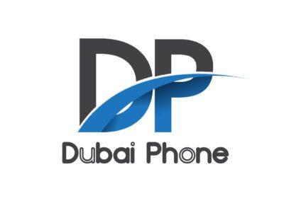 1-Dubai phone