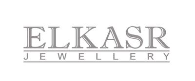 ELKASR jewellery