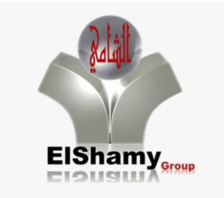 El Shamy stores