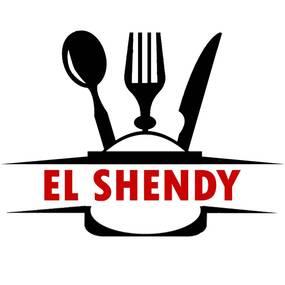 Al Shendy