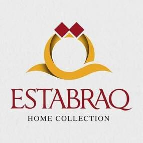 EstabraQ