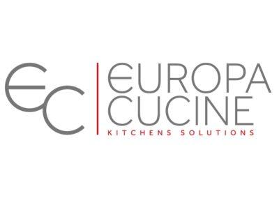 Europa Cucine