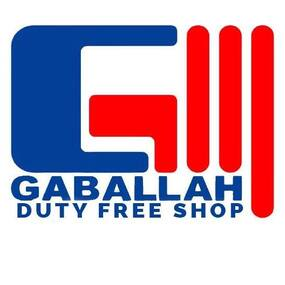 1-Gaballah
