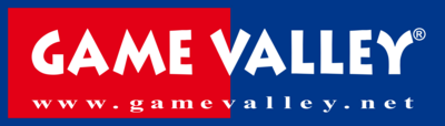 1-Game Valley
