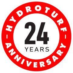 Hydroturf Egypt
