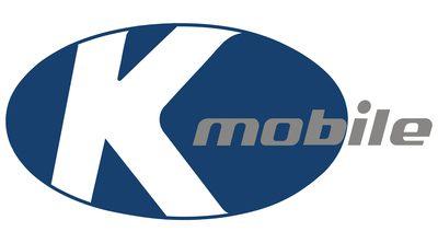 1-k.mobile