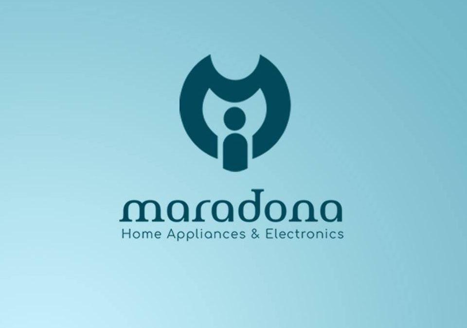 Medo Maradona