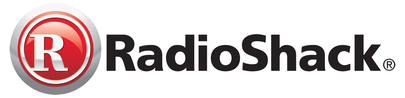 1-Radio Shack