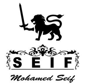 Seif lighting group