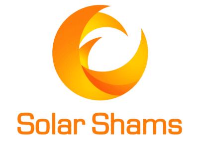 Solar Shams