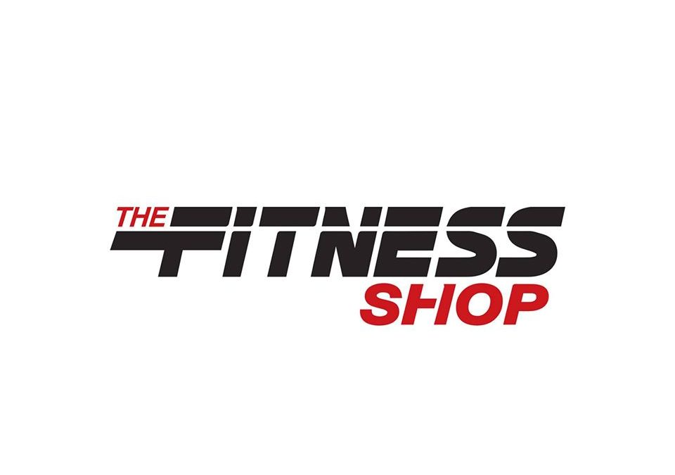 THE FITNEES SHOP