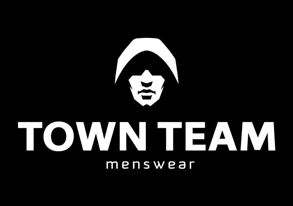 Town Team