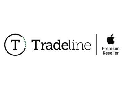 1-Tradeline