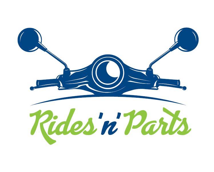 Rides N Parts