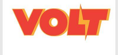 1-Volt