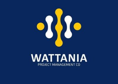Wattania