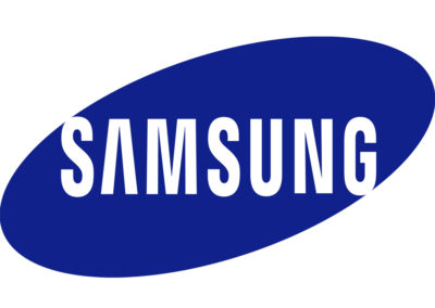 1-Samsung