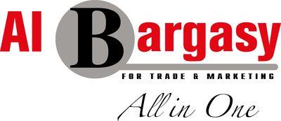 AL Bargasy