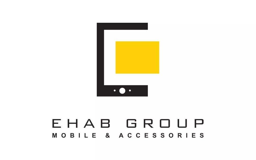 Ehab Group