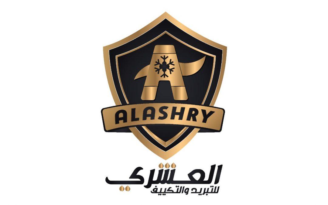ALASHRY