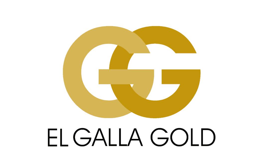 El Galla Gold
