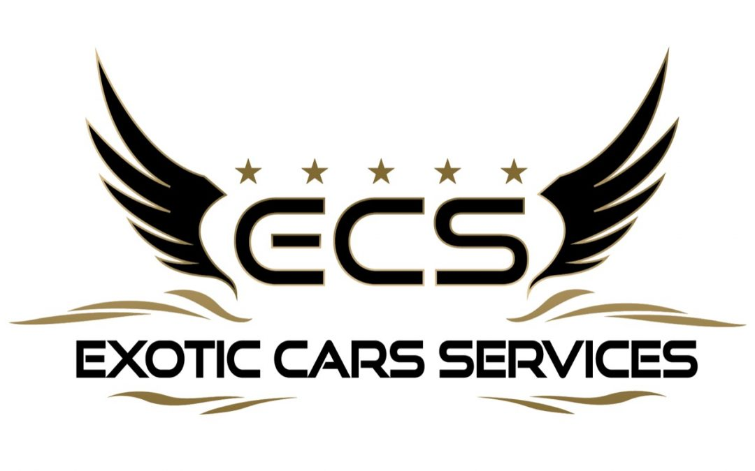 Exotic Cars Services