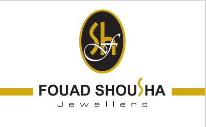 Fouad Shosha Jewellers