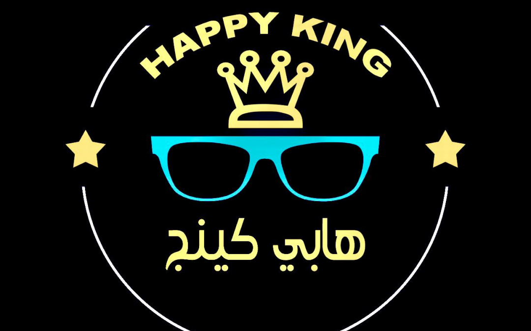 Happy King