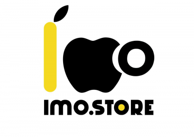 IMO Stores