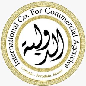 International Co.