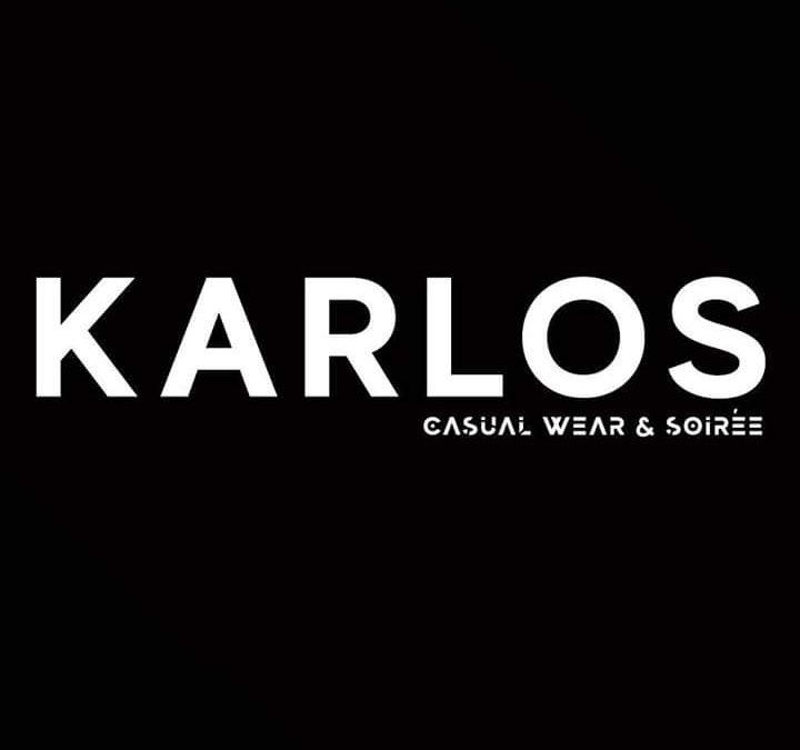 Karlos