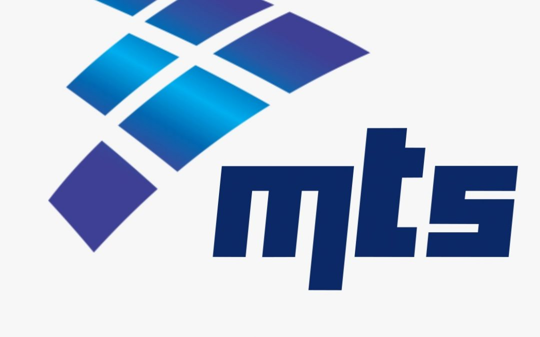 MTS Power