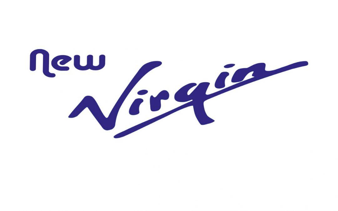 New Virgin
