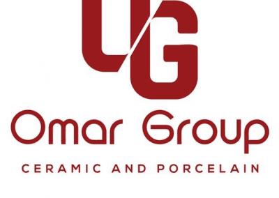 Omar Group