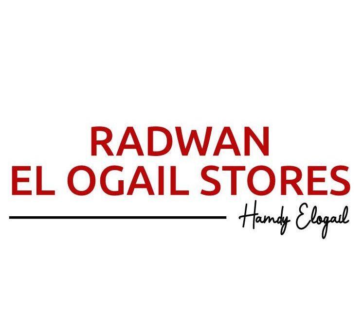 Radwan Elogail Stores