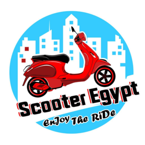Scooter Egypt