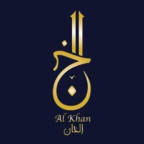 Al Khan