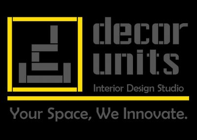 Decor Units