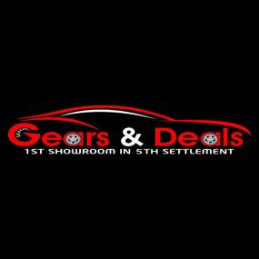 gear and deal automotive