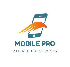 mobile pro
